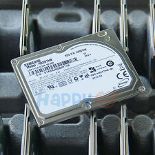 1.8'' Samsung HS06THB ZIF 60GB FOR HP MiNi MacBook Air Dell XT D430 iPod Laptop