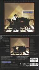 David Roberts - All Dressed Up, Lim.Edition,remastered,Maxus,Airplay,Jay Graydon