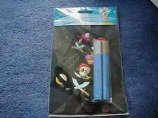 Disney Design Your Own Pirate Hat Captain Hook BRAND NEW