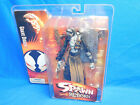 SPAWN THE GRAVE DIGGER SERIES 3 REBORN ACTION FIGURE McFarlane NEW