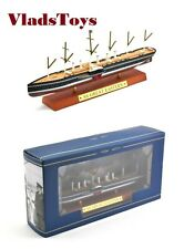 Atlas 1:1250 Scale Ss Great Eastern iron sailing steamship 7572-008