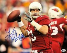 67f6957b2 Arizona Cardinals NFL Original Autographed Photos