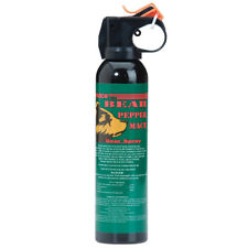 Mace Bear Spray 260 Gram 35 Foot Range