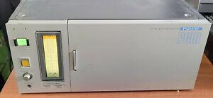 Sony PCM 10 Digital Audio Processor