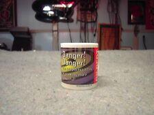 Danger! Danger! The Stupidity Vortex is Growing DILBERT 10 oz Coffee Cup