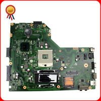 For ASUS K54C A54C X54C REV 2.1 Motherboard 60-N9TMB1100 4GB Mainboard