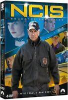 NCIS - Enquetes speciales - Saison 13// DVD NEUF