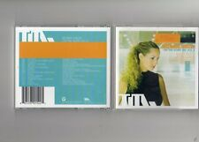 Monika Kruse - On The Road Mix Vol. 2 - CD MIXED - TECHNO - TERMINAL M