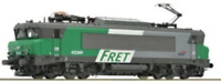 Roco 73883 HO Gauge SNCF Fret BB 22200 Electric Loco V