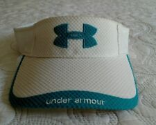 Under Armour Women s Hats  e6e2a60f82