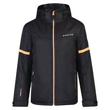 9ed9a9025 Boys  Ski Winter Coats