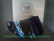 SHARK RS2 RSR RSR2 Carbon RSR 2V RSX VZ32 Blue Helmet Visor Factory Fitment