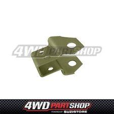 STEERING DAMPER BRACKET - Suzuki Sierra SJ40 / SJ50 / SJ70