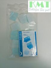 ResMed S8 Filter-Set Luftfilter für S8-/VPAP-Serie (12 St.) orig. HUM