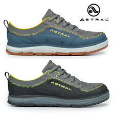 Astral Design Brewer & Brewess Shoes for Kayaking, Canyoning and watersports