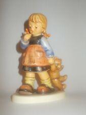 New ListingBerta Hummel Goebel Figurine 2164 Tmk 8 Me And My Shadow S171 Ac