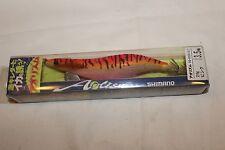 SHIMANO EGI SQUID-JIGGING LURE-NEU
