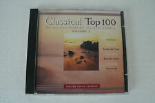 Classical Top 100 - The most beautiful classical Melodies Volume 3, CD (Box 63)