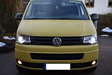 VW T5 - LKW Zulassung - California Beach - Camper Ausbau - 1.Hand - Scheckheft