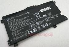 Genuine 55.8Wh LK03XL HSTNN-UB7I 916368-541 Battery For HP ENVY 15M-BQ 15M-BQ121