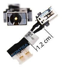Câble connecteur de charge Acer SP314-51 DC IN Power Jack alimentation