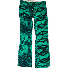 Element Jamaica Pant (M)