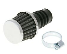 Air Filters Powerfilter 15mm for Puch Maxi