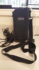 Viavi JDSU ONX-620 One Expert Docsis 3.1 CATV Tester ONX-CATV-D3