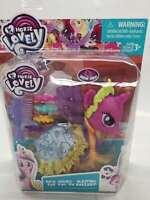 My Lovely horse Unicorn Little pony Twilight sparkle cake topper