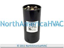 PMJ30 - Packard Motor Start Capacitor 30-36 MFD 110-125 Volt VAC