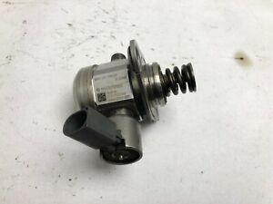 BMW OEM F01 F10 F12 F13 E70 E71 X5 X6 M S63 N63 High Pressure Fuel Pump Petrol