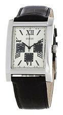 Montre Guess Homme W0370G1
