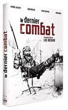 """DVD """"Le Dernier combat"""" Luc Besson  Pierre Jolivet  NEUF SOUS BLISTER"""