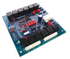 ENERPRO FC0G1200 FIRING BOARD UL94V-0  REV.K