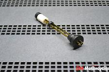Yamaha genuine new mbk booster cw50 bw bump spy oil level sensor pn 4sb-h5720-00