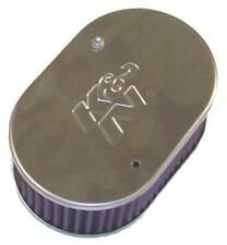 56-9104 K&N AIR FILTER FORD ESCORT MK2 1.6 1974-1980 [Weber 32/36 DGAV (2 req)]