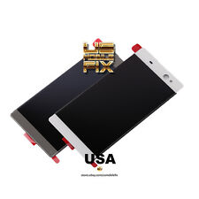 For Sony Xperia  F3215 F3213 XA Ultra C6 LCD Screen Display Touch Digitizer