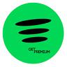 ♬ Spotîfy™️ Premium   12 months   Worldwide ♬