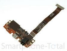 LG Optimus G Flex 2 H955 USB Flex Kopfhörer Buchse Kabel Mikrofon