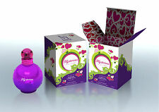Mirage Mysterious 3.4oz Womens EDP Perfume version of Fantasy by Britney Spears