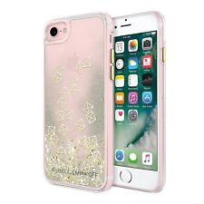 Incipio - Rebecca Minkoff Glitterfall Case For Apple® IPhone® 7 - RMIPH-013-STU