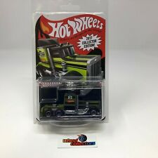 Long Gone Kmart Mail-In * 2017 Hot Wheels * JC24