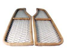 Typ 2 Bay Paket Regal, Bambus, l&rhd, 68 - - 211857110A