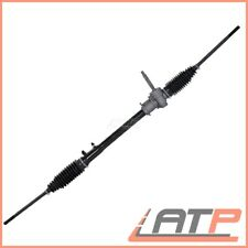 POWER STEERING GEAR RACK MANUAL FORD ESCORT MK 4 1.1-1.6 1985-90