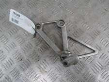 HONDA VFR 400 NC24 L/H Foot Rest Hanger 1855