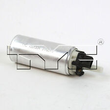 TYC 152004 Electric Fuel Pump New with Lifetime Warranty