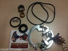 STARTER REPAIR KIT FOR HONDA TRX250, TRX300, TRX400, TRX500 SPORTRAX , FOUR TRAX