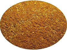 Döner Gewürz 100g - türkische Döner Gewürzmischung - Aromaschutzbeutel