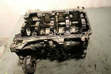 BMW 3 1 5 SERIES F10 F30 320D N47D20C ENGINE BARE BLOCK 78105960 spares repairs