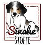 Sinahe-Stoffe